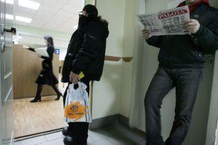 В Україні поменшало офіційно зареєстрованих безробітних