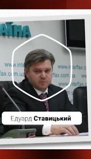 Сделка на 2,5 миллиарда долларов со стратегическими запасами лития
