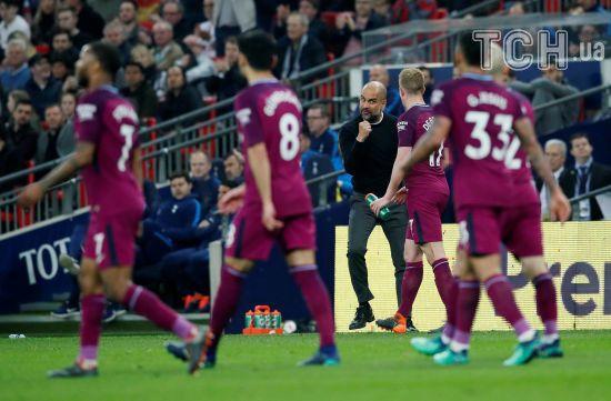 Новоспеченому чемпіону Англії можуть заборонити підписувати футболістів
