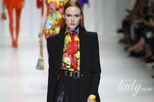 Модные юбки: новинки сезона