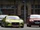 В Citroen замахнулись на премиальные спорткары 2035 года