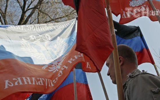 Минулої доби російсько-окупаційні війська здійснили 53 обстріли позицій ЗСУ