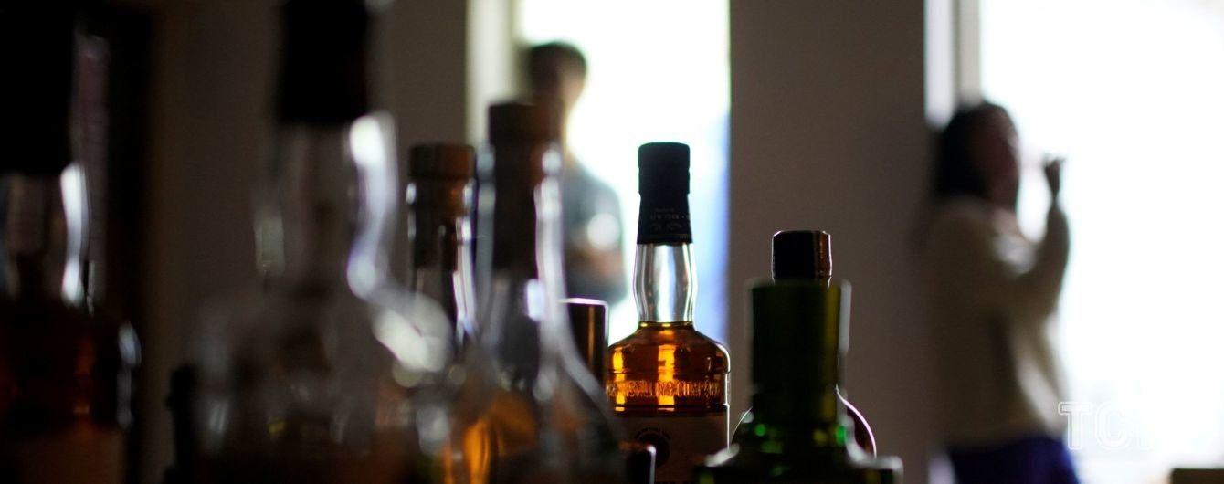 В Минздраве опровергли тезис о безопасной норме алкоголя