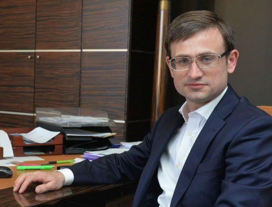 Неврегульованість лотерейного ринку вигідна тим, хто працює нелегально - Гендиректор УНЛ Бочковський