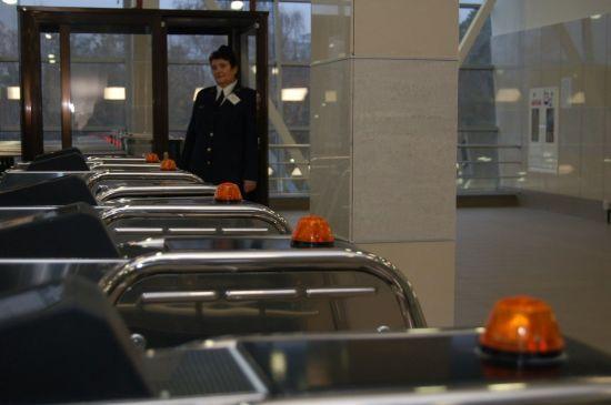 Приголомшлива цифра: скільки поїздок на метро купили кияни в останній день перед здорожчанням