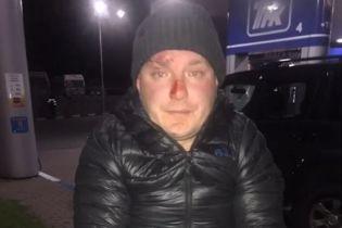 У Києві спіймали клофелінника, який на смерть труїв людей
