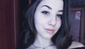 Юна Вікторія потребує фінансової підтримки для лікування лейкозу