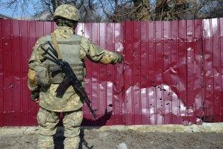У зоні АТО загинув підполковник ВМС, який не зрадив Україну під час окупації Криму