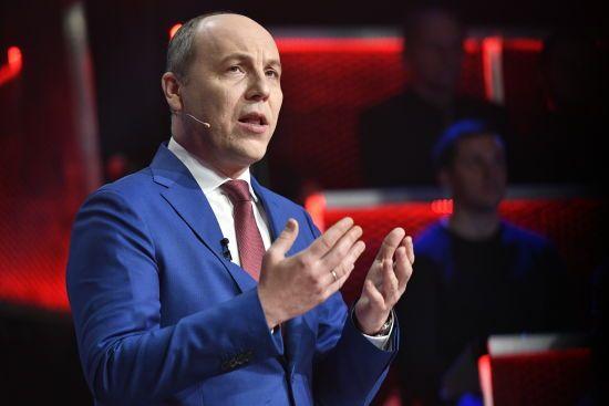 Парубій запевнив, що дострокових виборів до Верховної  Ради не буде