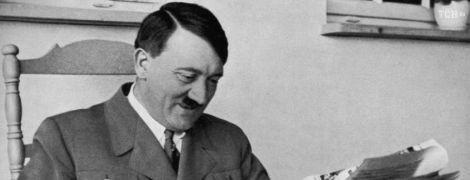 """Во Львове депутат от """"Свободы"""" поздравила Гитлера с днем рождения"""