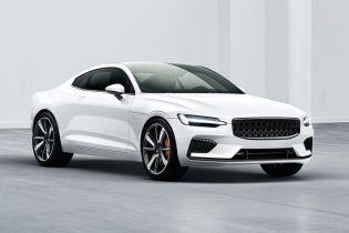 Первый гибрид Volvo получил ценник