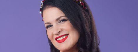 Жизнь после похудения: Руслана Писанка рассказала, что ей помогает держать себя в форме