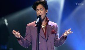 В Сети появилось видео с места смерти певца Принса