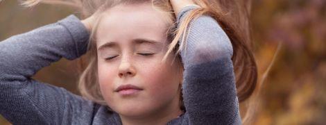 Українців попередили про посилення вітру