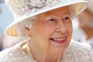 Елизавете II исполнилось 92 года: интересные факты из жизни британской королевы