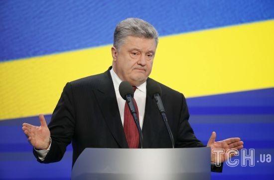 Порошенко більше не входить до десятки найбагатших українців - рейтинг Фокусу