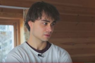 """Представник від Норвегії на """"Євробачення-2018"""" Рибак розповів про своїх фаворитів конкурсу"""