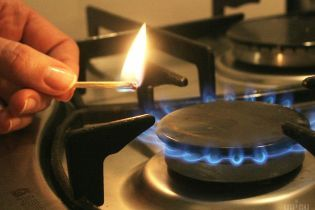 Газ для населення може здорожчати в понад півтора раза - голова НКРЕКП
