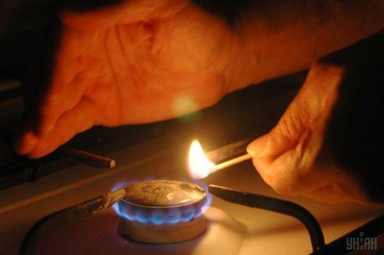 У Держдепі США закликали Україну прискорити реформи і підняти ціну на газ
