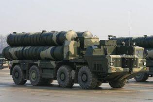 Кто-то заврался. Россия и Сирия обнародуют кардинально противоположные данные о размещении С-300