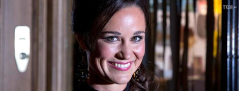 Молодша сестра Кейт Міддлтон вагітна первістком – ЗМІ
