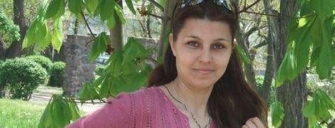 Врачи 6 лет не могут установить диагноз Валерии – ей нужно обследование за границей