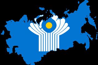 У СНД заявляють, що не отримували жодних повідомлень щодо виходу України із організації
