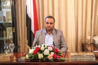 Внаслідок авіаудару Арабської коаліції загинув лідер єменських повстанців-хуситів