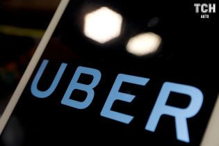 Программа Uber сможет определить пьяный клиент или трезвый