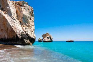 Відпочинок на Кіпрі – що чекає туристів на батьківщині Афродіти