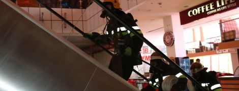 """""""Реальна катастрофа"""": у Харкові хочуть через суд закрити п'ять ТРЦ через кричущі порушення пожежної безпеки"""