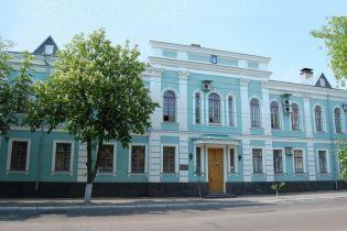 На Черниговщине украинца пытались завербовать сотрудники КГБ Беларуси