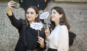 """""""1+1 медіа"""" випустила перший в Україні профорієнтаційний комікс"""