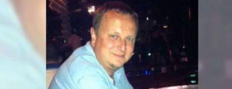 Вбивство бізнесмена: екс-мер Херсона, в якого був конфлікт з загиблим, призначив винагороду за кілера