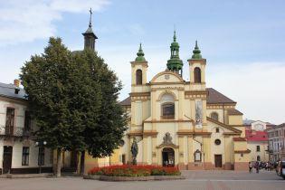 Івано-Франківськ отримав найвищу нагороду ПАРЄ за просування європейських ідей