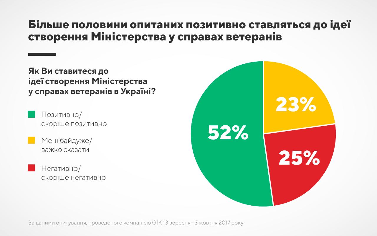 Олександр Третьяков_2