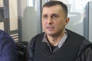 Суд розглянув апеляцію і лишив екс-нардепа Шепелєва під вартою