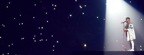 """Live Show MONATIK """"Vitamin D"""" стало найкращим музичном концертом за версією """"Телетріумфу"""""""