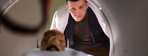 """Проект """"Украина. Возвращение своей истории-2"""" на """"1+1"""" стал лучшим документальным фильмом по версии """"Телетриумфа"""""""