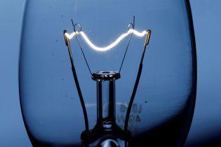 Без світла та зв'язку: в окупованому Криму вимкнули електроенергію