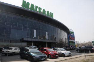 Средний возраст автомобилей в Украине превышает 20 лет