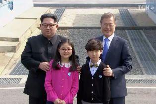 Подробиці важливих переговорів двох Корей та призначення Держсекретаря США. П'ять новин, які ви могли проспати