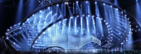 """Организаторы """"Евровидения-2018"""" удивили списком предметов, которые нельзя приносить на шоу"""