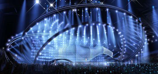 """Організатори """"Євробачення"""" змінили правила підрахунку голосів журі"""