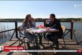 Працювати чи відпочивати: як проведуть травневі свята українці