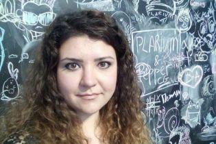 Війна – жіноча справа. Як успішна бізнесвумен із Луганська стала волонтеркою