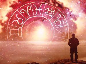 Що зірки нам пророкують: астропрогноз на 1-6 травня