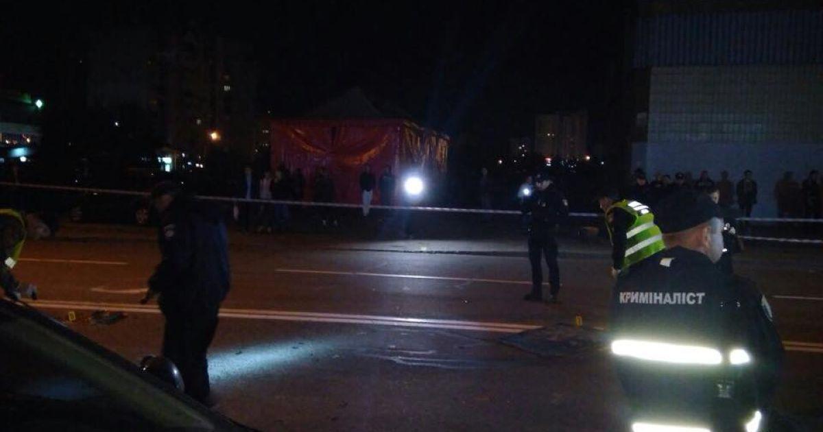 При взрыве вмедцентре вКалифорнии один человек умер  итрое пострадали