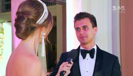 Олександр Скічко розповів про футбольну гру журналістів проти депутатів