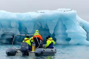 Работа мечты: в Исландии открыли вакансию путешественника с зарплатой в $ 4 тысячи на месяц